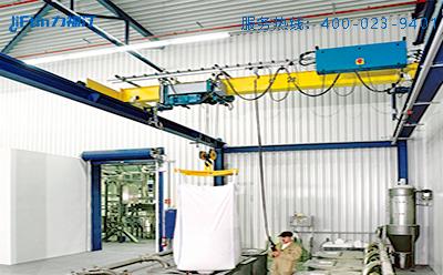 如何减少四川起重机吊钩少受磨损?